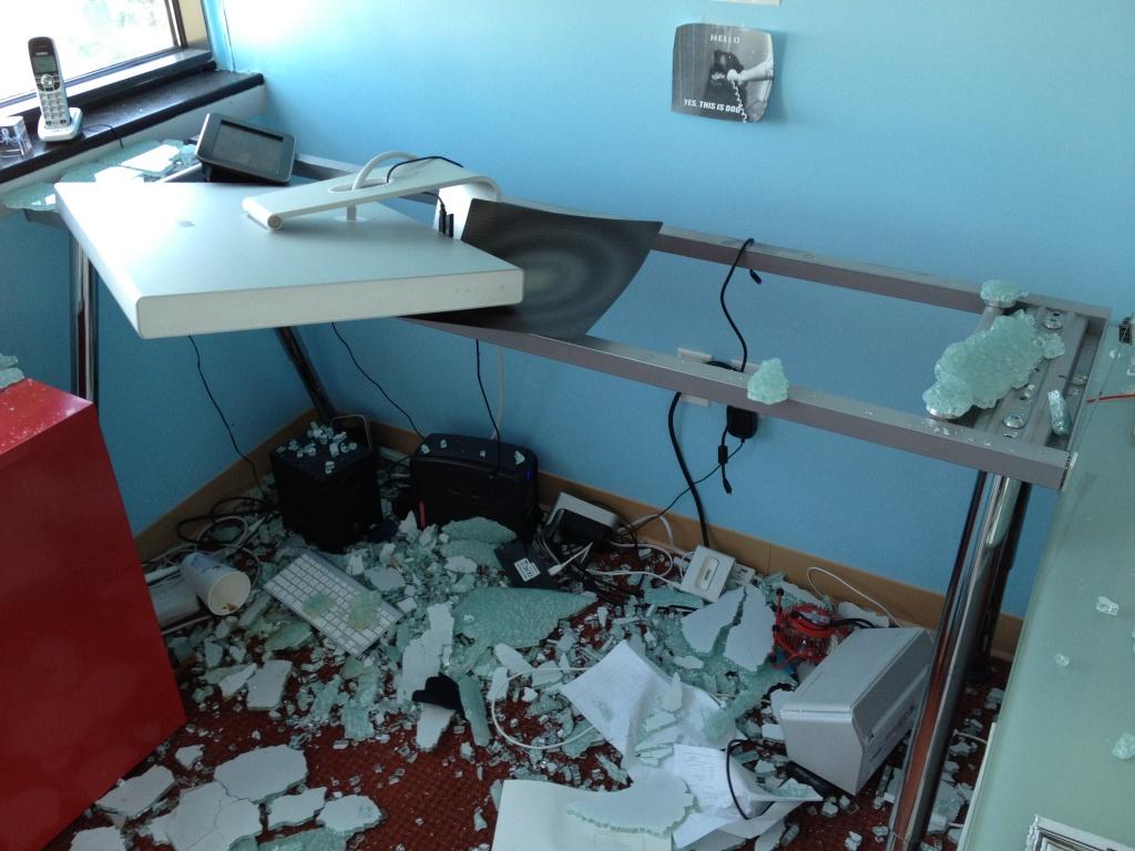 Ikea Galant Desk Discontinued | o2 Pilates