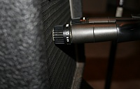 How to record heavy metal guitars.-57-1-.jpg