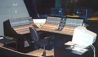 analog consoles in the k-20k range-helios.jpg
