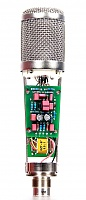 Affordable LDC Microphone With Multiple Voicings-_57aa.jpg