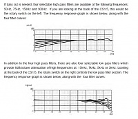 Affordable LDC Microphone With Multiple Voicings-cs1-lplot.jpg