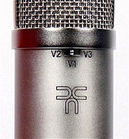 Affordable LDC Microphone With Multiple Voicings-_57.jpg