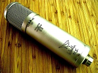 Affordable LDC Microphone With Multiple Voicings-img_1655.jpg