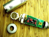 Affordable LDC Microphone With Multiple Voicings-img_1652.jpg