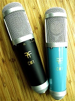 Affordable LDC Microphone With Multiple Voicings-img_1667.jpg
