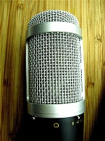 Affordable LDC Microphone With Multiple Voicings-img_1668.jpg