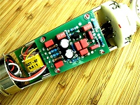 Affordable LDC Microphone With Multiple Voicings-img_1663.jpg