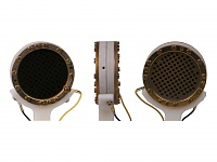 Affordable LDC Microphone With Multiple Voicings-c12-1920.jpg