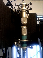 Affordable LDC Microphone With Multiple Voicings-20150505_133210.jpg