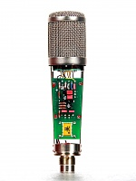 Affordable LDC Microphone With Multiple Voicings-w5-pcb-1.jpg