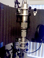 Affordable LDC Microphone With Multiple Voicings-20150513_163901.jpg
