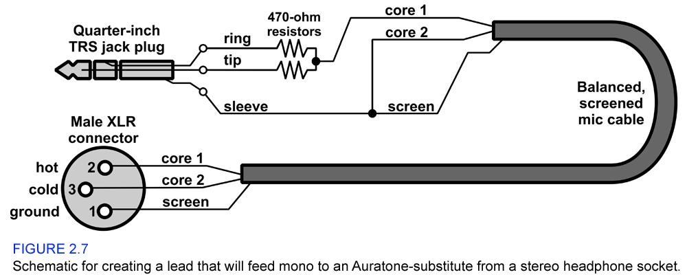 xlr to mono jack wiring diagram xlr to mono jack wiring diagram rh parsplus co Microphone Cable Wiring Diagram 3.5Mm Plug Wiring Diagram