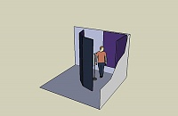 Making a Budget vocal Booth-vox2.jpg