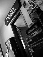 How did you pick your studios name?-dsc00835.jpg