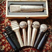Whats in your mic locker? Low-End Theory-img_20140801_204402.jpg