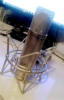 Affordable LDC Microphone With Multiple Voicings-20150922_162940.jpg