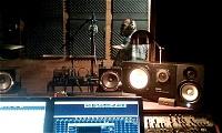 iSK Pro Audio = Low End Heaven ?-iskhd9999.jpg