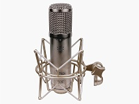 Affordable LDC Microphone With Multiple Voicings-s-l1600.jpg