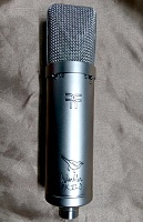 Affordable LDC Microphone With Multiple Voicings-w6d.jpg