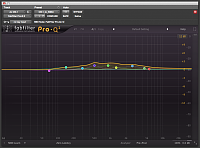 Affordable LDC Microphone With Multiple Voicings-cm-1-km84-curve.png