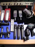 Whats in your mic locker? Low-End Theory-dscn3491.jpg