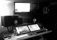 Putting Speakers on Cement Blocks?-studio_1.jpg