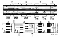 Yamaha MT8X compatible with Portastudios?-tascam-688_head-layout.jpg