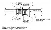 Yamaha MT8X compatible with Portastudios?-yamaha-mt8x-head-layout.jpg