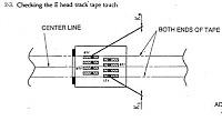 Yamaha MT8X compatible with Portastudios?-yamaha-mt8x-head-layout2.jpg