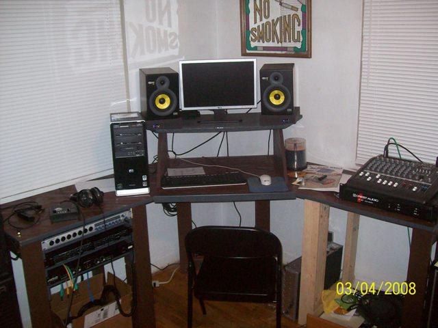 What Do You Think Of This Desk 100 0227 Jpg
