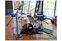 Recording drums with (just) two microphones-3-20mic-20setup.jpg