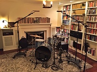 Affordable LDC Microphone With Multiple Voicings-lr-drums.jpg