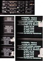 160a 160s 160x 161 162 etc.-dbx160x.jpg
