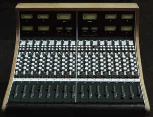 analog consoles in the k-20k range-console_thumb.jpg