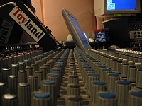 How did you pick your studios name?-104-0478_img.jpg