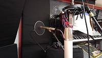 Affordable LDC Microphone With Multiple Voicings-mic-setup-gc800-tube.jpg