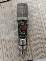 Affordable LDC Microphone With Multiple Voicings-img_20180213_144626.jpg