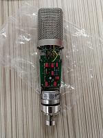 Affordable LDC Microphone With Multiple Voicings-img_20180213_144611.jpg