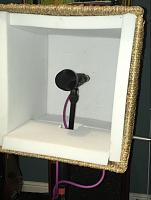 Post some photos of low end vocal booths-7fe6a426-4d45-4a3c-aed2-5da6db30e7eb.jpg