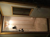 Post some photos of low end vocal booths-2387ac89-faf7-46ae-a08d-49439a101c6c.jpg