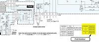 Static Electricity fried my Yamama HS-80M-hs80-transformer.jpg