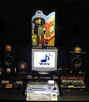 Seeking for a Dawless setup under 600$-studio-202012.jpg