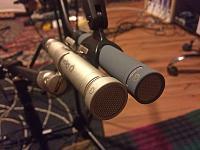 Thread Dedicated to Just 3U Audio Mic Demos-mics.jpg