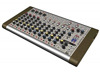 What for a very small, but really good line mixer?-soundcraft.jpg