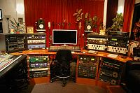 How much should I charge for amateur recordings?-outboard-analogue.jpg