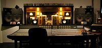 How much should I charge for amateur recordings?-jbls-dda.jpg