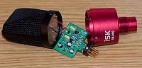 Isk pro audio BM-900 LDC-d60_1990.jpg