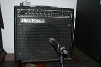 Any of you record electric guitar straight into your interface?-messa-boogie-22.jpg