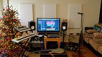 Show me your low end room-20190106_125146.jpg