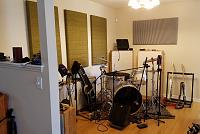 Show me your low end room-20190106_125258.jpg